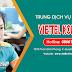 Viettel Kon Tum - Tổng đài lắp mạng Internet và Truyền hình ViettelTV