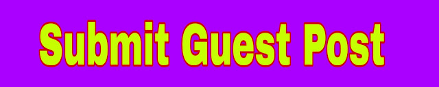 How to submit guest post,guest post submit kaise karte hai,what is backlink dofollow,guest post kya hai,what is guest post,how to make guest post,vipul rathod tech,