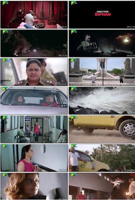 Gambler Raja (Sathya) (2020) 720p 480p Hindi Dubbed Movie Uncut || 7starHD