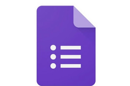 Motivasi Mengikuti Diklat Pembuatan Quiz Online Berbasis Google