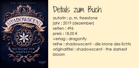 https://www.harpercollins.de/products/shadowscent-die-blume-der-finsternis-9783748800125