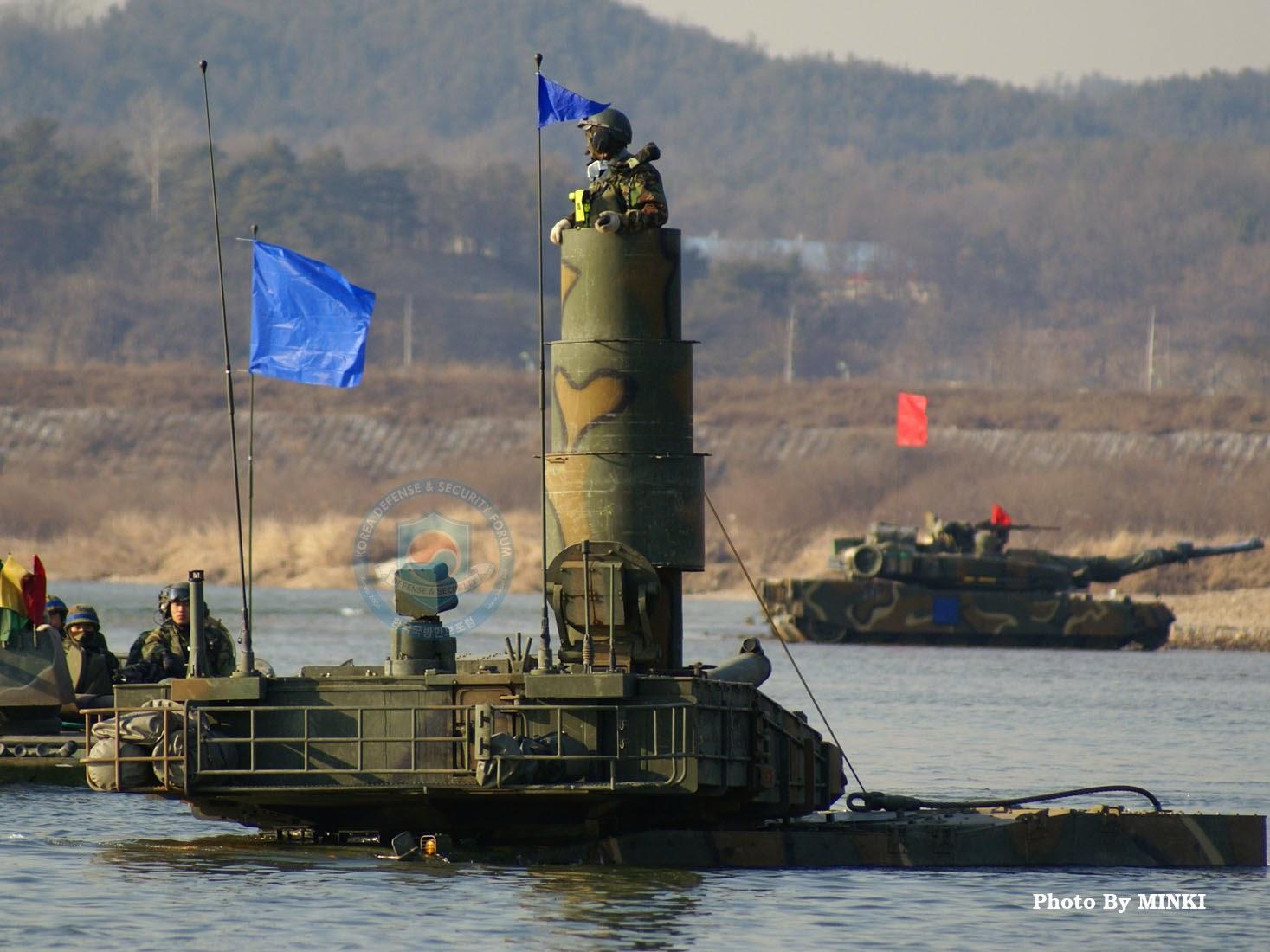 guney kore ordusu 0049