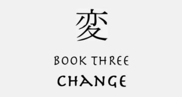Avatar-Korra-Book-3-Change.jpg