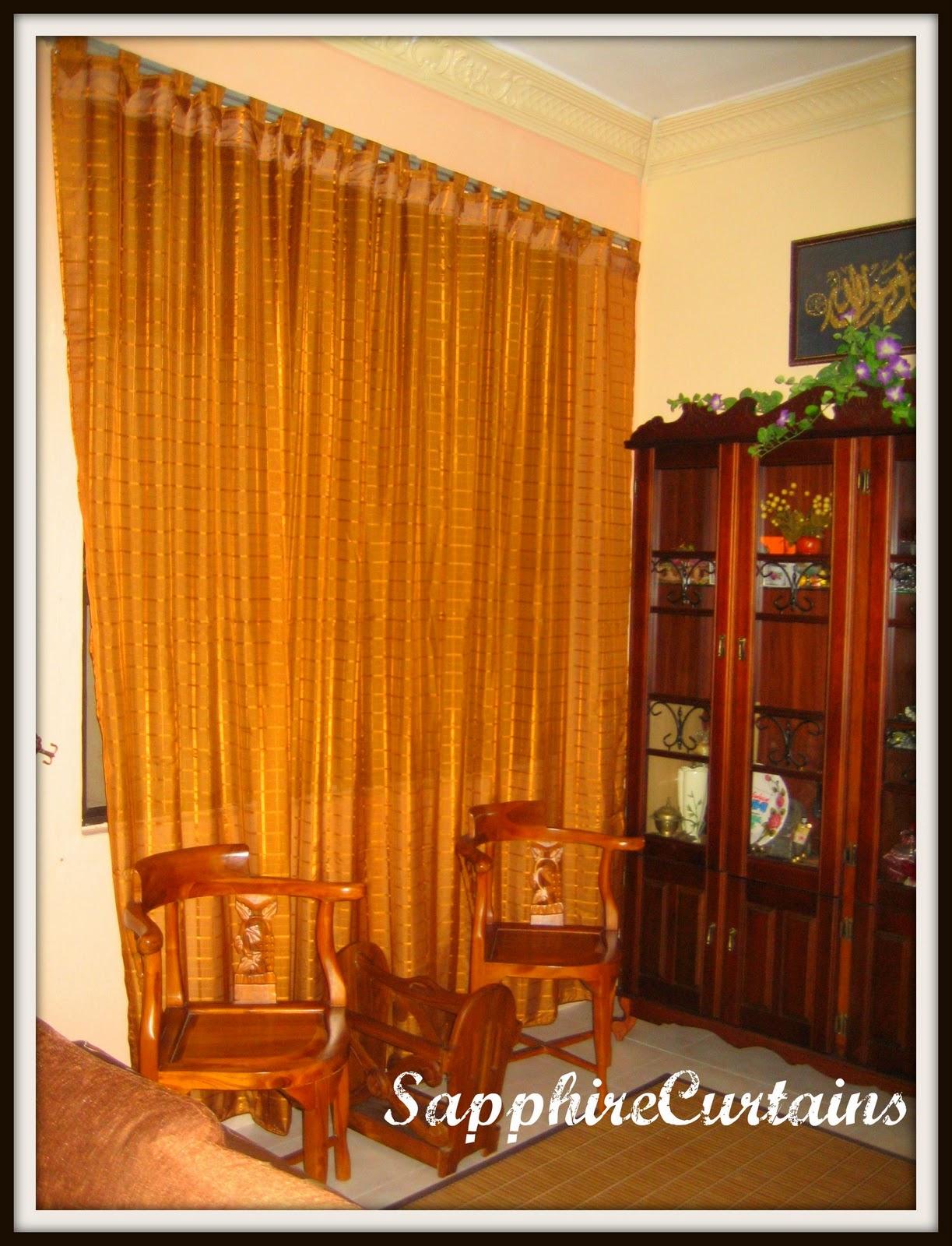 Bahru Set Sofa Johor