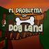 El problema con Dog Land