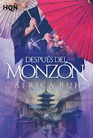 https://enmitiempolibro.blogspot.com/2019/08/resena-despues-del-monzon.html