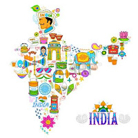 BEST TIME TO VISIT INDIA, heritageofindia, Indian Heritage, World Heritage Sites in India, Heritage of India, Heritage India