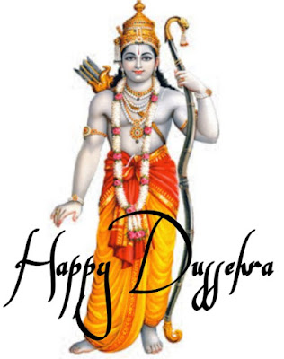 Happy Dussehra Images Very Best HD share friends facebook in hindi