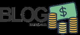 Jenis Blog Apa yang Menghasilkan Uang