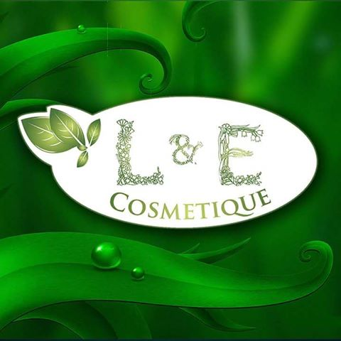 learn and earn cosmetique