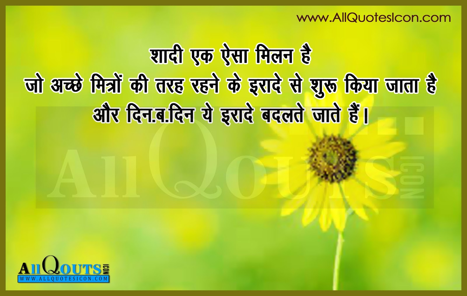 Funny Thoughts in Shayari in Hindi HD Wallpapers Best Life ...