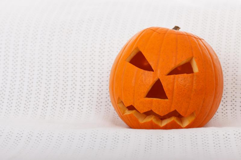 The Best Halloween Posts of 2017 || Weekly Edit