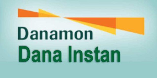 Solusi Pinjaman Uang Cepat dari Danamon
