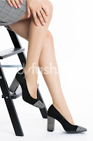 pantofi-dama-eleganti-online9