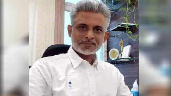 கோயம்புத்தூர் பெண்ணை ஏமாற்றி பாலியல் பலாத்காரம் செய்ததாக ஆனந்த் சர்மா மீது பிரிவு 3 ன் கீழ் வழக்கு பதிவு.... Anand Sharma has been booked under section 3 for cheating and raping a Coimbatore woman.
