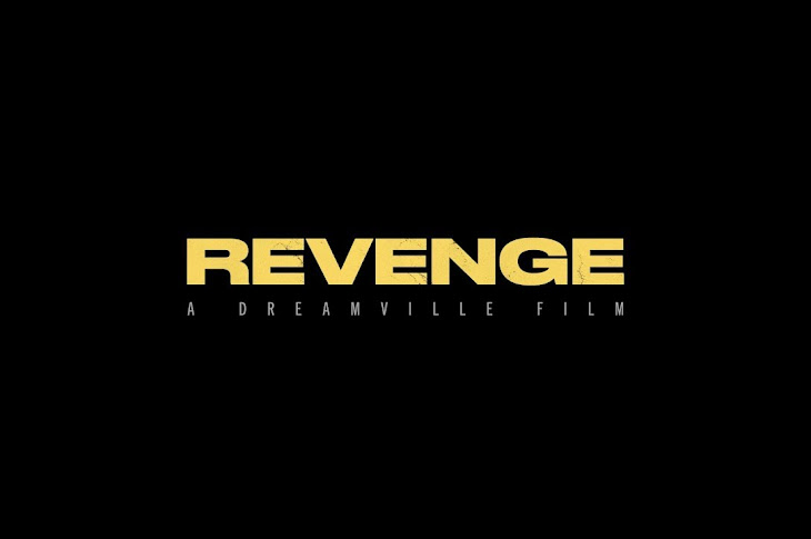 "Dreamville To Drop A Documentary Film Titled ""Revenge"""