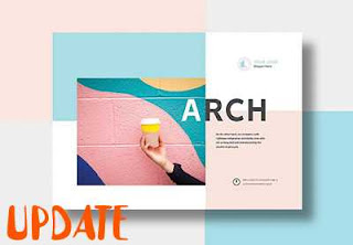 Brochures square measure a decent thanks to introducing new merchandise or Associate in Nursingnounce of latest innovations regarding an existing product or service. perceive that though your target is to form a catchy leaflet they still need to be informative as attainable.
