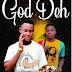 [Music] Krizz P ft Lil parli - God deh