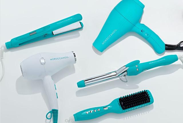 herramientas-peinado-calor-moroccanoil