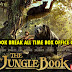 Jungle Book Breaks All Records Check First Day Collection in India