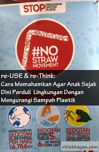 Anak-Perduli-lingkungan-Mengurangi-Sampah-Plastik