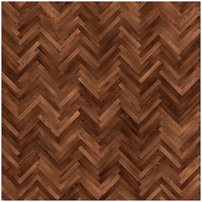 DOWNLOAD. SKETCHUP TEXTURE  TEXTURE WOOD  WOOD FLOORS  PARQUET  WOOD SIDING