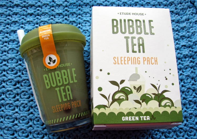 http://jolse.com/product/Etude-House-Bubble-tea-Sleeping-Pack/7572/?cate_no=200&display_group=1