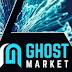 GhostMarket đơn giản hóa việc nhập không gian NFT cho các thương hiệu