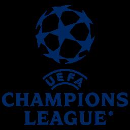 Liga de Campeones de Europa