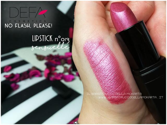 lipstick-swatches-sensuelle-defa