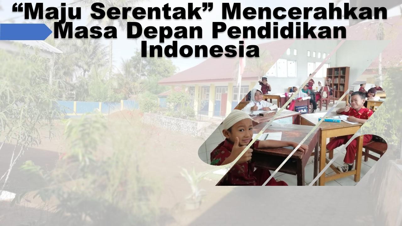 duhai-guru-mari-maju-serentak-mencerahkan-pendidikan-indonesia-ozyalandika-3