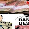 Hasil Penelitian Indonesia Corruption Watch (ICW), Inilah 12 Modus Korupsi Dana Desa