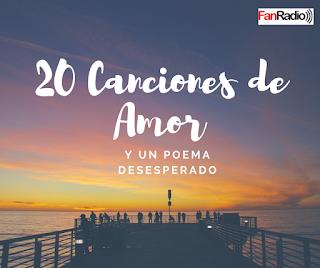 20 Canciones de Amor y un Poema desesperado. 10:00 p.m. (PER-COL)