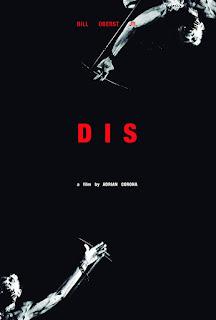 Dis (2019)