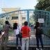 Suspek bunuh Kim Jong Nam sembunyi dalam Kedutaan Korea Utara
