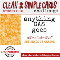 https://stamplorations.blogspot.com/2019/10/cas-challenge-october.html