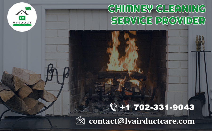 Cleaningservice Chimneycleaning Chimney Cleaning Clean