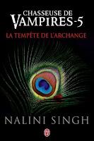 http://lachroniquedespassions.blogspot.fr/2014/07/chasseuse-de-vampires-tome-5-la-tempete.html