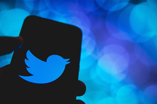 Transparency report suggests Twitter removed around 3.8 million tweets, from July through December 2020