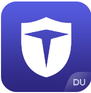 du-security-app-logo