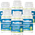 Proven Reviews – Powerful Detox Formula & Support Metabolism