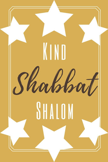 Shabbat Shalom Greeting Card Wishes | 10 Free Unique Picture Card Images