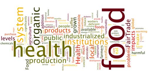 #دورة التفتيش الغذائى ونظام مراقبة الصحة للاغذية #metc
