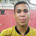 TV EJ: Paulista - Atacante Kaio Bala comenta sobre seu apelido