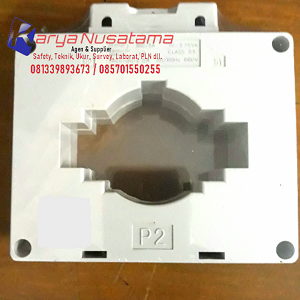 Jual Current Transformer TAB MSQ-100 1200/5 A di Samarinda