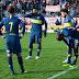 Boca cayó ante Estudiantes y perdió la punta de la Superliga tras 617 días