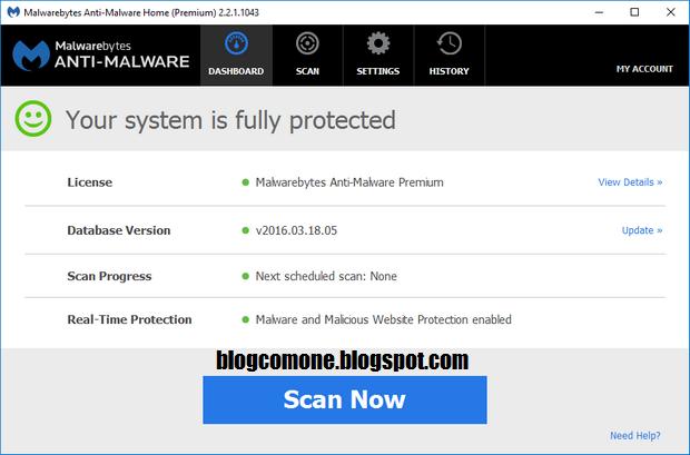 free malwarebytes anti malware download full version