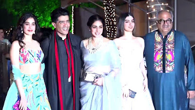 manish-malhotra-at-shilpa-shetty-diwali-party