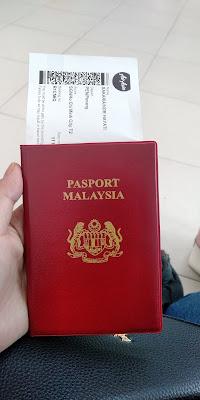 Harga passport, bayaran passport, dokumen untuk buat passport, passport malaysia, apa yang diperlukan untuk buat passport, cara mohon passport, tempoh buat passport,
