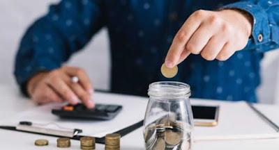 Tips finanzas personales sanas